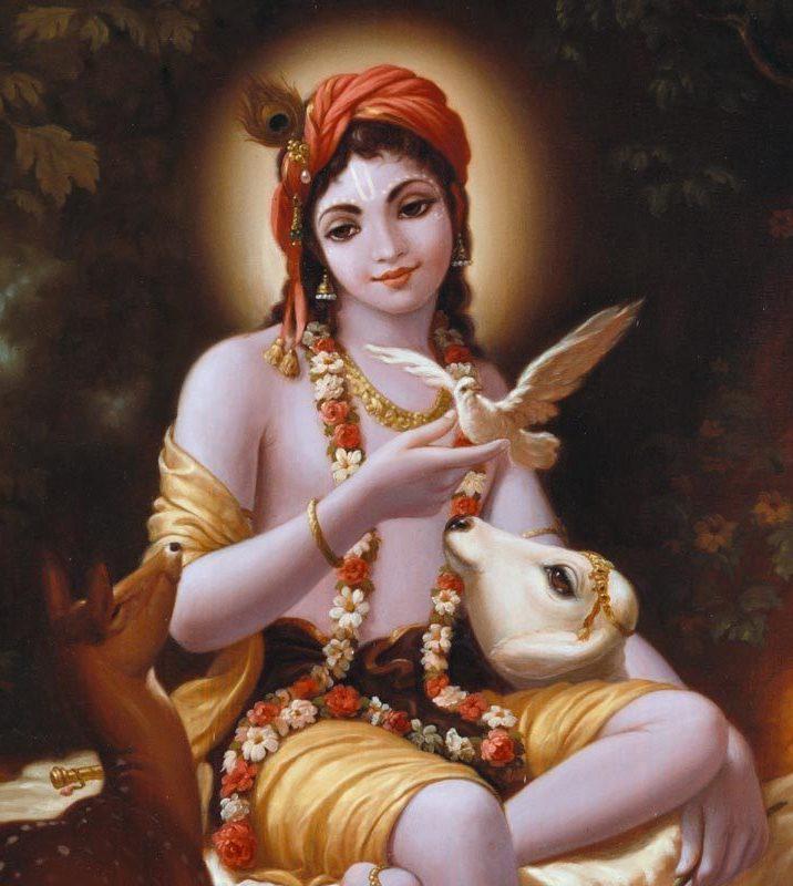 Philosophy of Eka Sarana Nāma Dharma embedded in Madhavadeva's Nāmghoshā