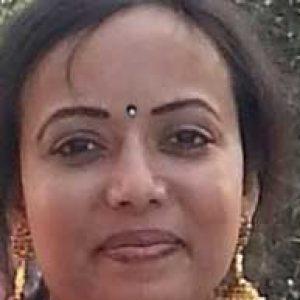 Geetha Sivangala Thandi.